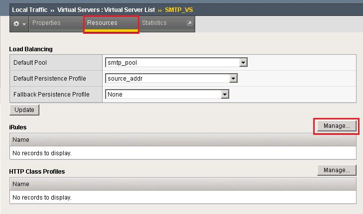 Load Balance SMTP with F5 BIG-IP   srcnblgc