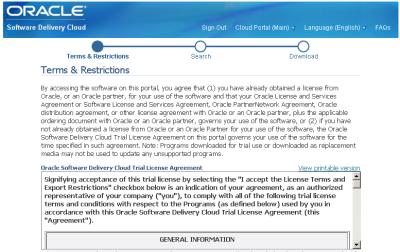 Installing a Siebel CRM 8 1 1 11 on Windows 7 64 bit | srcnblgc