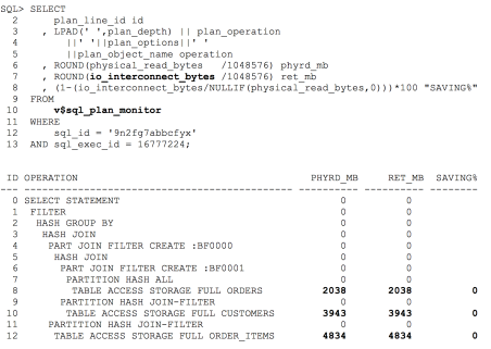 Ekran Resmi 2014-07-01 16.42.47