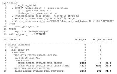 Ekran Resmi 2014-07-01 16.44.55